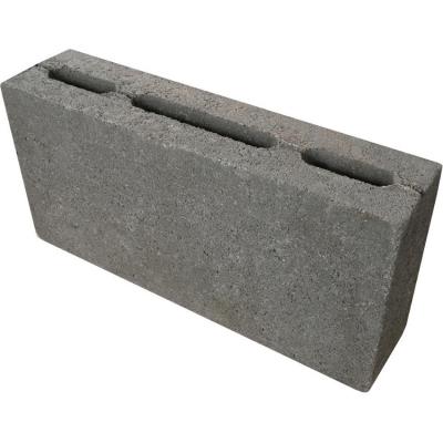 Блок перегородочный тяжелый КП ПС
